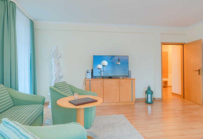 Villa Elfeld 2 Wohnung 718