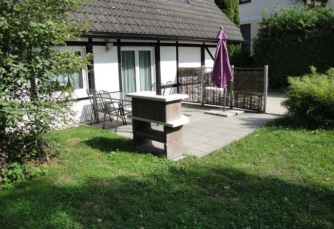 Ferienwohnung Lange Straße 42