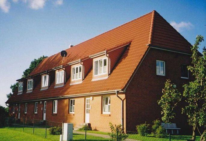 Altes Zollhaus, Fewo- Nr. 4