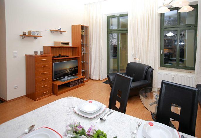 Villa Laura - 42-05
