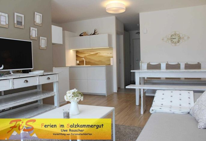 Apartment Grimminglounge