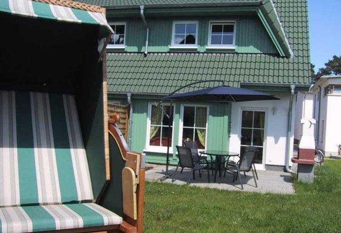 Ferienhaus Esther