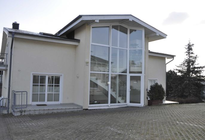 Haus Windrose FV 5