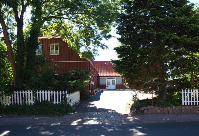 Ferienwohnungen in der Alten dänischen Schule
