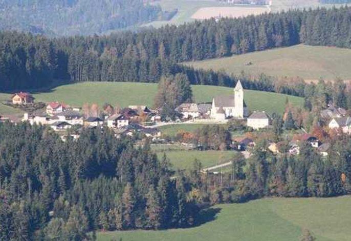 Gasthof Zum Kramer ***