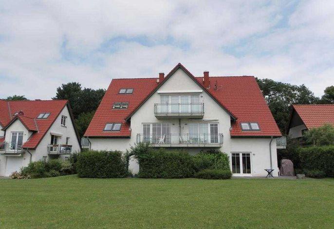Barendorf Whg. Föllenbach