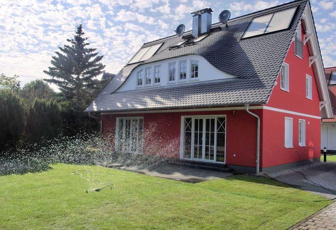 F.-Haus FH T 1g