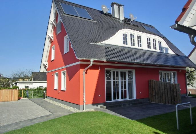 F.-Haus FH T 1d