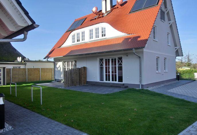 F.-Haus FH T 1c