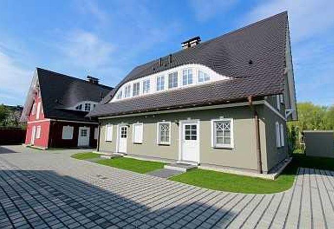 F.-Haus FH17c