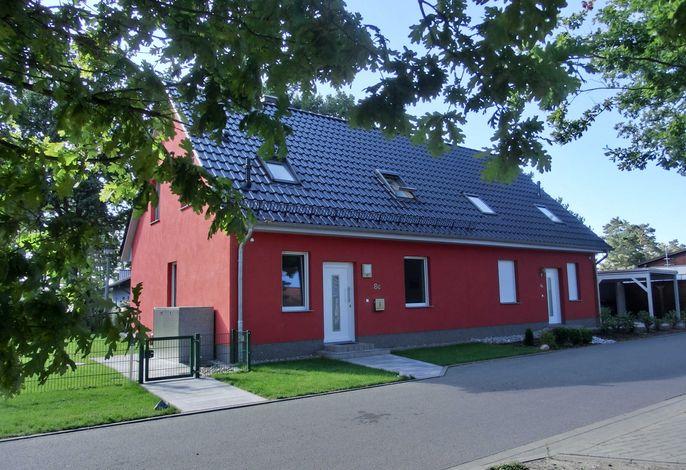F.-Haus FH15