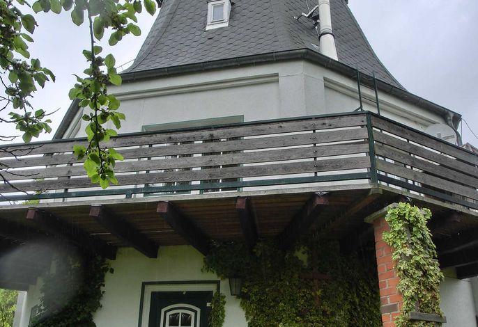 F.-Haus FH10 Die Alte Mühle