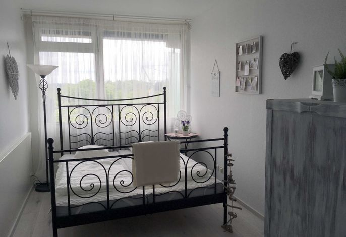 Appartement Caroline