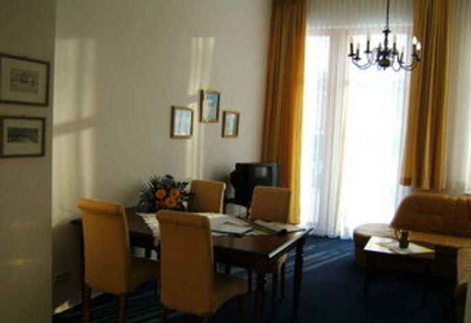 Villa Aalhus Funk KG