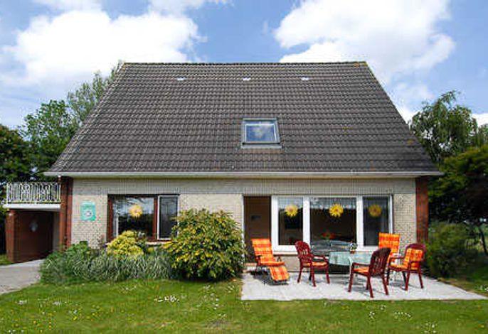 Ferienhof Sjuts in Neuharlingersiel