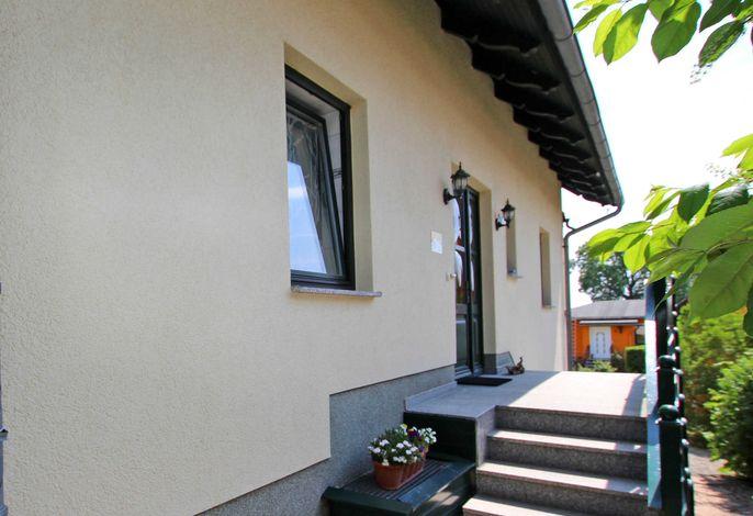 4 Ferienhaus Mit 3 Schlafzimmern Lancken Granitz Rug 2283 In Lancken Granitz Rugen Bei Hrs Holidays Gunstig Buchen