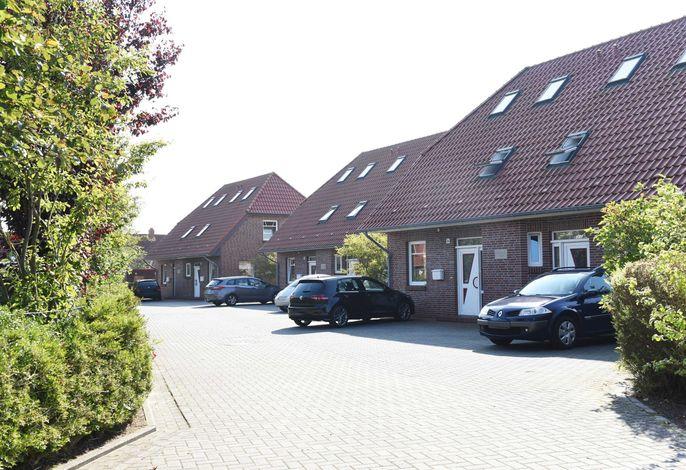 Haus Möwe 2
