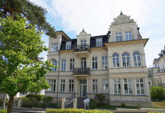 Villa To Hus - strandnah