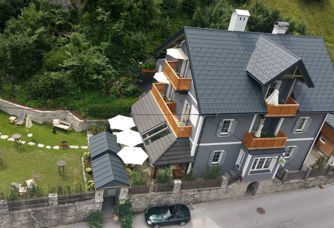 Haus Anna Plochl