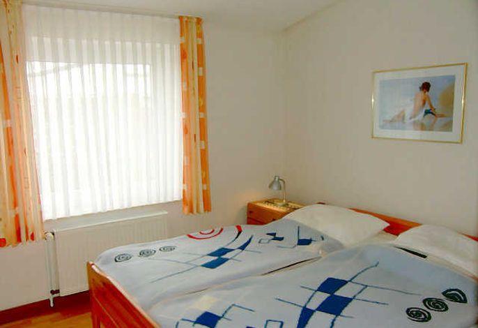 Ferienhaus 29 Fenja