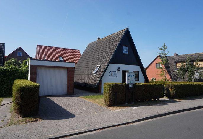 Haus Jantje