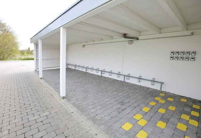 Residenz Rugenbarg