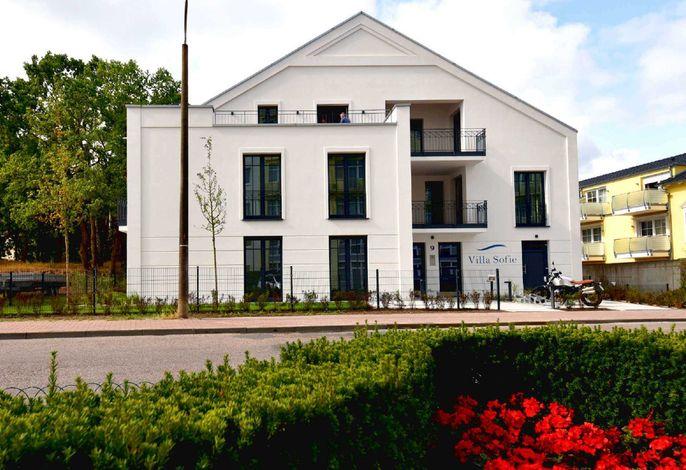 Villa Sofie