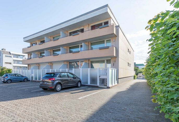Baltic - Wohnung 24
