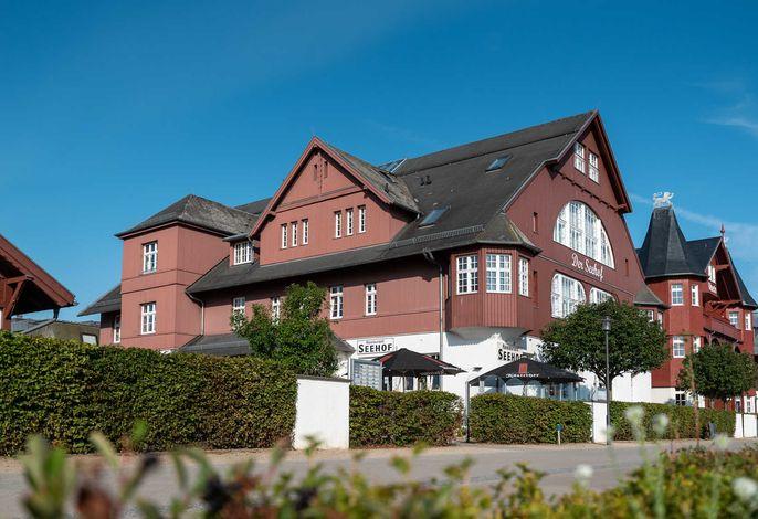 Seehof 34