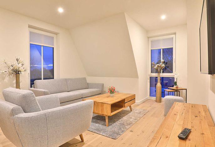 Apartment 16