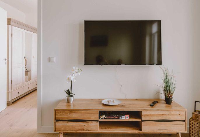 Apartment 05