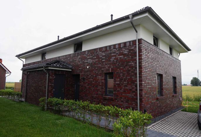 Haus Spich