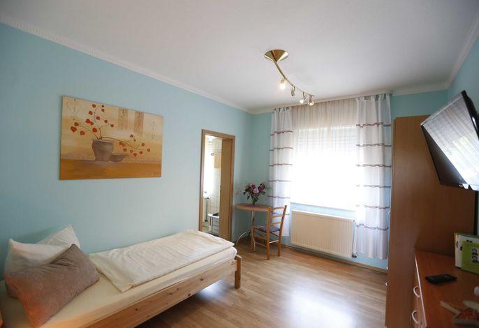 Beispielbild eines Standard-Zimmers