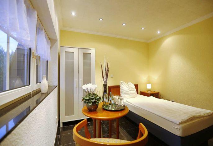 Beispielbild eines Komfort-Zimmers