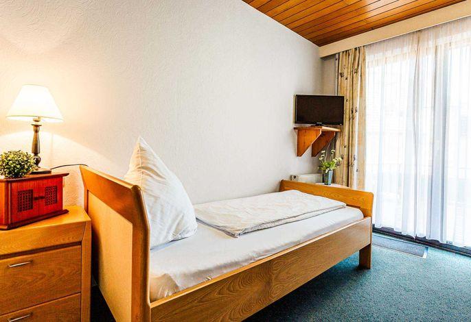 Hotel Quellenhof Bad Breisig