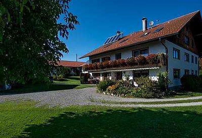 Ferienhof Beim Bischof - Bernbeuren / Pfaffenwinkel