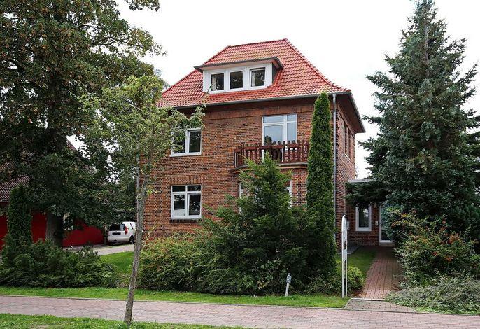 Waldstraße 9 Wohnung 02