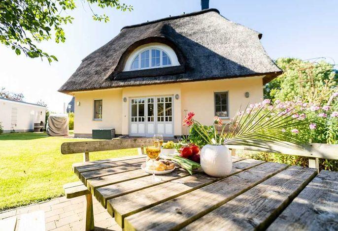 Henriette Haus