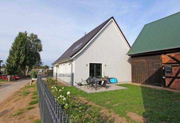 Ferienwohnungen Usedom USE 3380