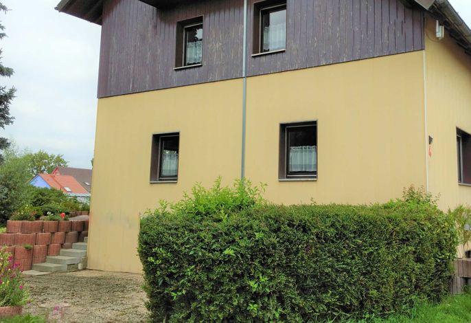 BodenSEE Holiday Home Insel Reichenau SEEnSUCHT