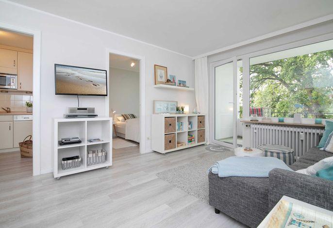 Uferstraße 4 Wohnung 40