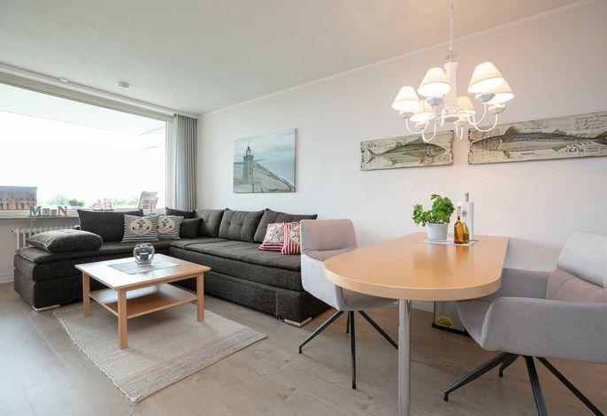 Driftberg 1 Wohnung 121
