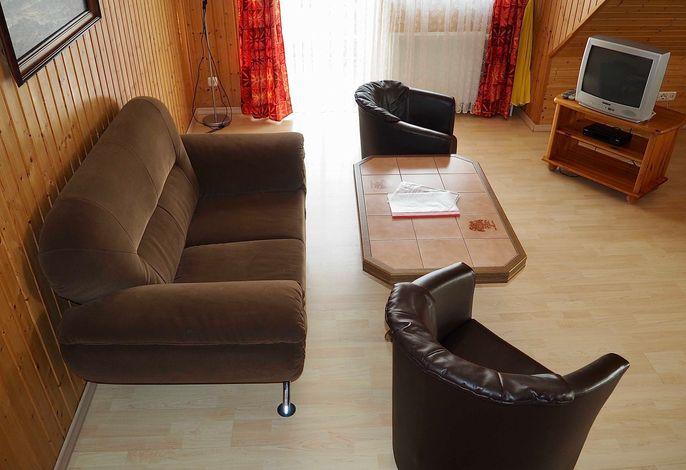 Komfortbereich