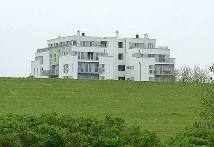 Nordsee Ferienpark 47-3-n