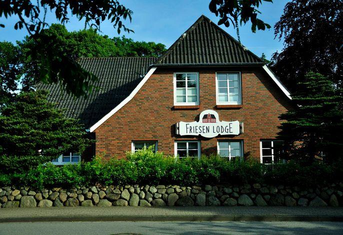 Friesen-Lodge
