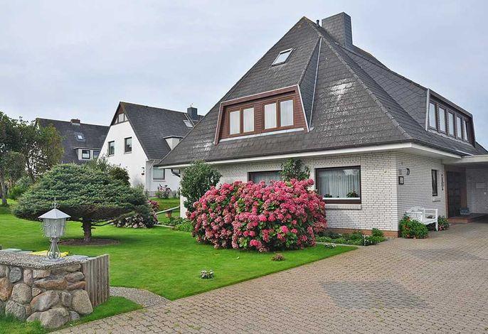 Haus Petersen