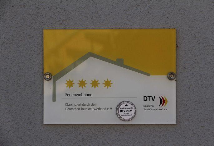 Ferienwohnungen Schwarz Vulkaneifel GmbH