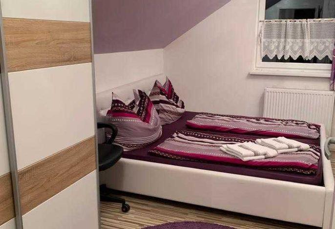 Appartement Loser-Blick - Familie Jovanovic