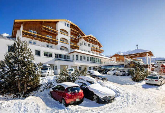 Hotel Post Baldauf GmbH