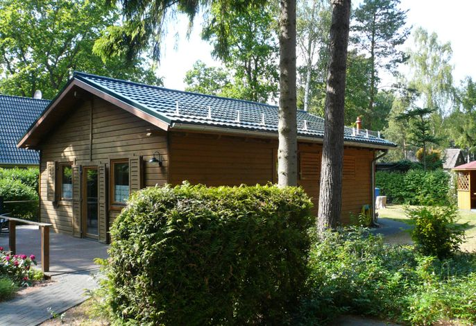 Haus Hannes
